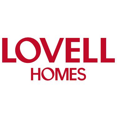 Lovell Homes Logo