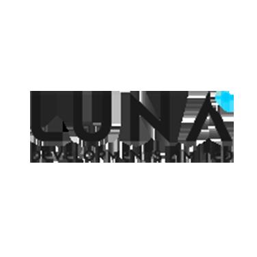 Luna Developments Logo