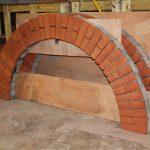 O&K-Gallery-L-L-brick-arch