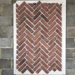 O&K-Gallery-P-Herringbone-Panel